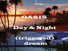 Oasis Day&Night (trig.)