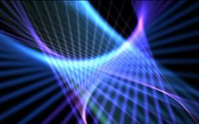 Twirl Rays