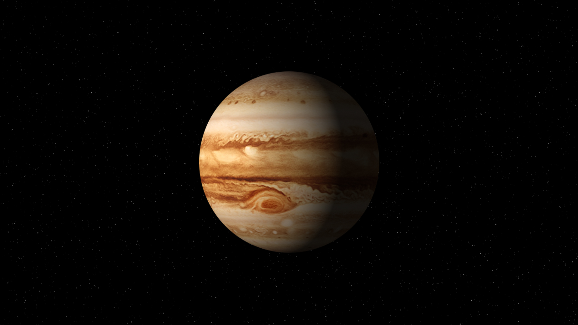 full picture planet jupiter - photo #29