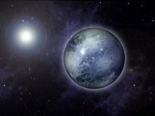 Pluto HD