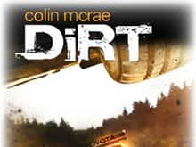 Colin McRae DiRT