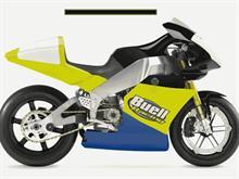 2006-Buell-XBRRa