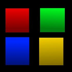 Windows Colour Pack