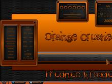 Orange Crushed_DX