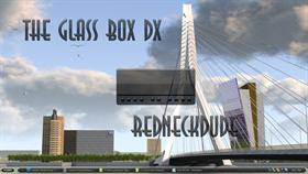 Glass Box_DX