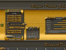 Rogue Proton Gold_DX