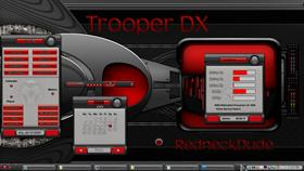 Trooper_DX