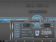 Silver_Shine_DX