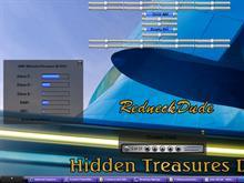 Hidden_Treasures DX