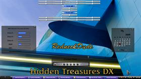 Hidden_Treasures DX