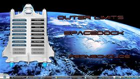 Outer Limits_Spacedock
