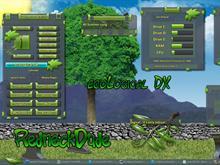 ecoLogical_DX