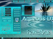 Aqueous__DX