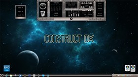 Construct DX