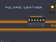Polaris_Weather