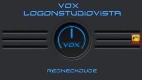 VOX_Logonvista