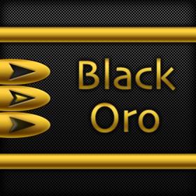 Black Oro