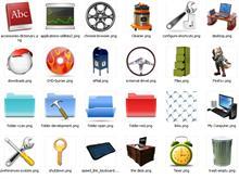 OD-Icons
