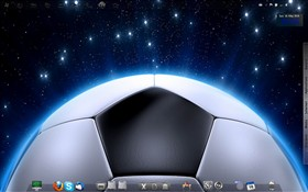 World Cup Desktop