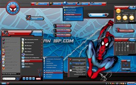 SpidermanTM Aston2