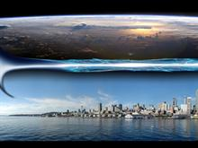 Seattle_IT_Earthview