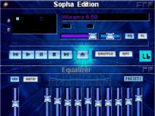JS-Edition07