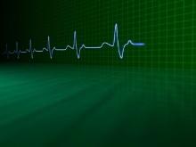 EKG 3D