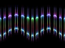 Northern Lightwave