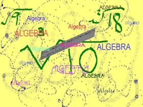 Algebra ... 1024x768