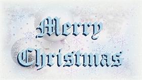 Merry Christmas 2009 ScSv