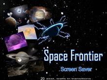 Space Frontier ScSv