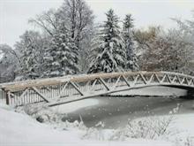 Snow Chill 2