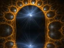Gateway Portal