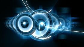 Speaker Abstract