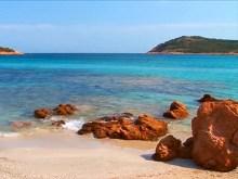 Cool Island View