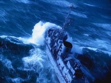 Ship Battles High Seas