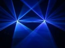 Laser Lights v15
