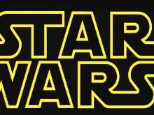 Death Star Assault v3