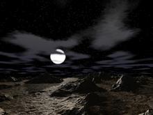 moonshine ... vista logon