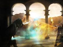 The_Wizards_War _ Logon