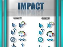 Impact_B