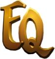 EverQuest Logo
