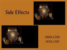 Side effect