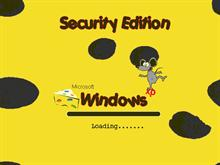 Security_Edition_XP