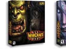 Wacraft III