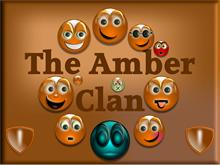The Amber Clan