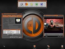 My best desktop