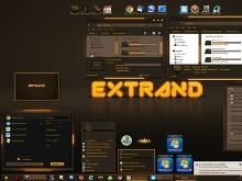 Extrand