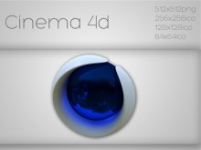 Cinema 4d
