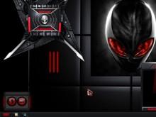 Venom - Darkstar